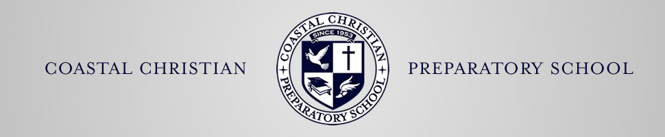 Coastal Christian Preparatory School